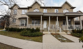 5-1009 Lorne Park Road, Mississauga, ON, L5H 2Z9