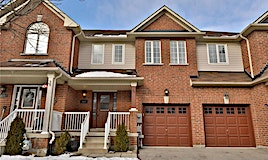 417 Hobbs Crescent, Milton, ON, L9T 0J1