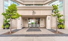 PH#1-360 Pearl Street, Burlington, ON, L7R 1E1