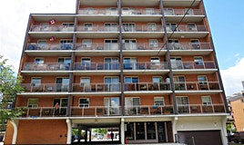 206-30 Summit Avenue, Hamilton, ON, L8V 2R8