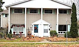 640-646 Francis Road, Burlington, ON, L7T 3X7
