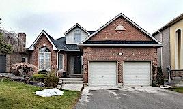 138 Stone Church Road W, Hamilton, ON, L9B 1A3