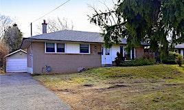 1138 Pinegrove Road, Oakville, ON, L6L 2W6