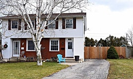 625 Kilbirnie Place, Burlington, ON, L7L 2M5