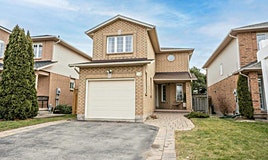 1194 Stephenson Drive, Burlington, ON, L7S 2B4