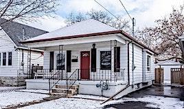 278 Normanhurst Avenue, Hamilton, ON, L8H 5N4