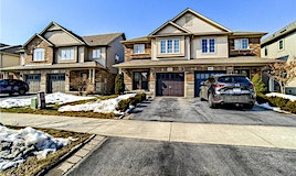 4685 Thomas Alton Boulevard, Burlington, ON, L7M 0J7