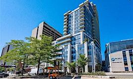 411-736 Spadina Avenue, Toronto, ON, M5S 2J6
