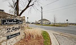 25-2369 Ontario Street, Oakville, ON, L6L 1A6