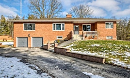 8685 Mansewood Trail, Milton, ON, L9T 7L1