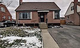 27 West 1st Street, Hamilton, ON, L9C 3B7
