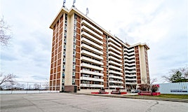 1405-541 Blackthorn Avenue, Toronto, ON, M6M 5A6