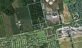 493 Jerseyville Road W, Hamilton, ON, L9G 3L5