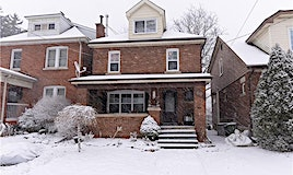 60 Longwood Road N, Hamilton, ON, L8S 3V4