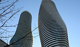 PH5502-60 Absolute Drive, Mississauga, ON, L4Z 0A9