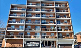 406-30 Summit Avenue, Hamilton, ON, L8V 2R8