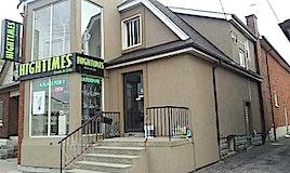 1286 Barton Street E, Hamilton, ON, L8H 2W1