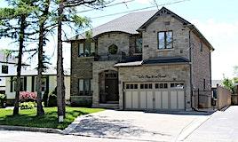 414 Pine Cove Road, Burlington, ON, L7N 1W5