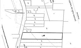 861 #8 Highway, Hamilton, ON, L8E 5J3