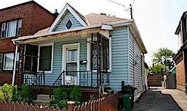 1360 Barton Street E, Hamilton, ON, L8H 2W3