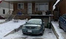62 Merchison Avenue, Hamilton, ON, L8H 3E1