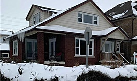 45 Connaught Avenue S, Hamilton, ON, L8M 3C4