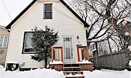 155 Royal Avenue, Hamilton, ON, L8S 2C8