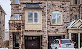 63-6625 Falconer Drive, Mississauga, ON, L5N 0C7