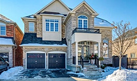 3334 Minerva Way, Burlington, ON, L7M 0L5