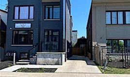 144 Wellington Street N, Hamilton, ON, L8R 1N3