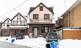 1412 King Street E, Hamilton, ON, L8M 1H8