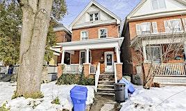 107 Gladstone Avenue, Hamilton, ON, L8M 2H8