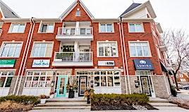 398 Martha Street, Burlington, ON, L7R 0A5