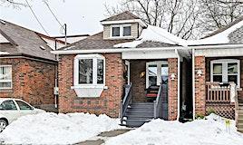 140 Cope Street, Hamilton, ON, L8H 5B4