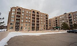506-2075 Amherst Heights Drive, Burlington, ON, L7P 5B8