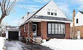 108 Second Street N, Hamilton, ON, L8G 1Z4