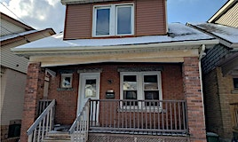 1092 Cannon Street E, Hamilton, ON, L8L 2J4