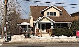 2129 King Street E, Hamilton, ON, L8K 1W5