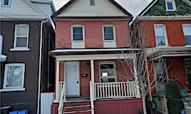 16 Gordon Street, Hamilton, ON, L8L 3H2