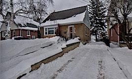 165 East 42nd Street, Hamilton, ON, L8T 3A4