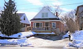 12 Dumbarton Avenue, Hamilton, ON, L8K 5B2