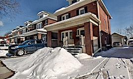 165 Graham Avenue S, Hamilton, ON, L8K 2M5