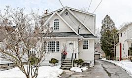 279 Bowman Street, Hamilton, ON, L8S 2T9