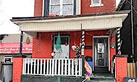 46 Lloyd Street, Hamilton, ON, L8L 3H4