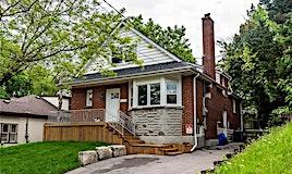 219 Bowman Street, Hamilton, ON, L8S 2T9