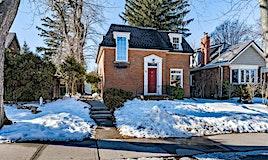 78 Prince George Avenue, Hamilton, ON, L9A 2V9