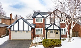 157 Meadowbrook Drive, Hamilton, ON, L9G 4S9