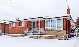 108 Sunrise Drive, Hamilton, ON, L8K 4C3