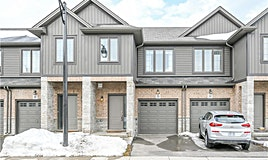 15-377 Glancaster Road, Hamilton, ON, L9G 0G4