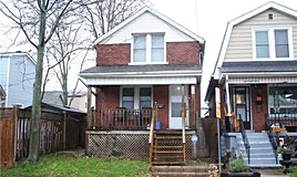 80 Mayflower Avenue, Hamilton, ON, L8L 2K4